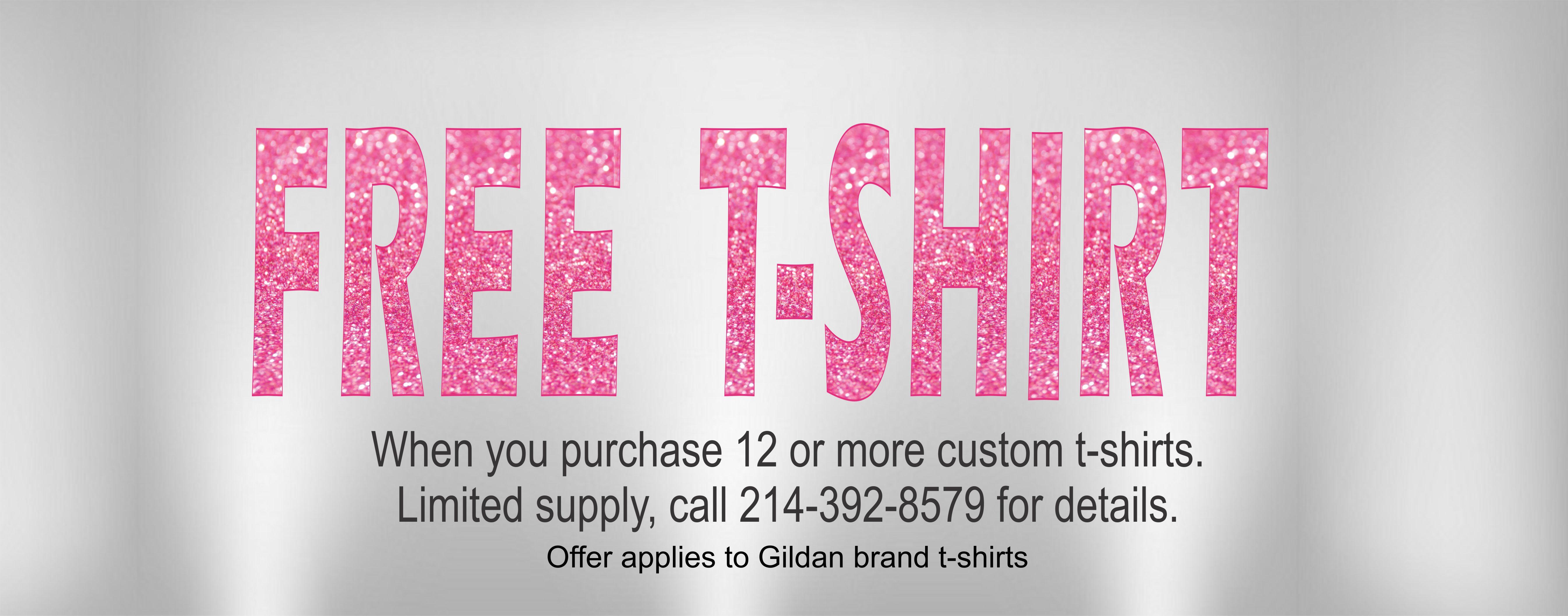 Exalted T Shirts Printing Custom Clothing